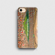 twickenham  3D Phone case
